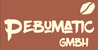 pebumatic.at